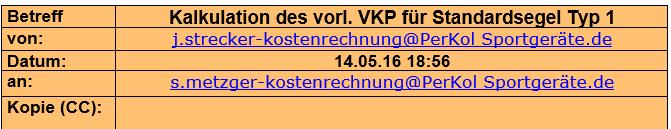 2.3 vorl VKP Segel